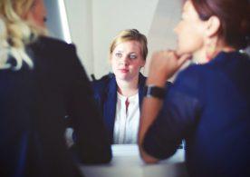 sollicitatiegesprek-tips
